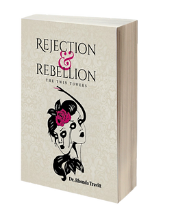 Rejection-and-Rebellion-3D-Cover (1).png