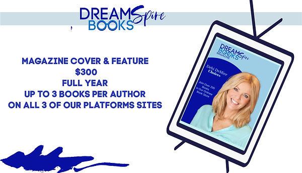 dreamspirebguest booklist copy copy.jpg
