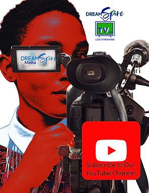 YouTube promo copy.jpg