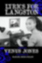 Lyrics_for_Langston__Cover_for_Kindle.jp