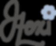 jlexi logo.png