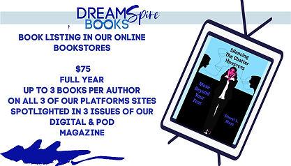 dreamspirebguest booklist copy.jpg