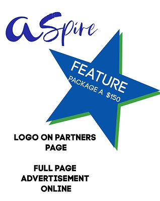 ASPIRE FEATURE PACKAGE .jpg