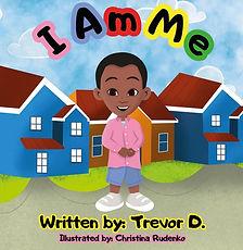 I Am Me (2).jpg