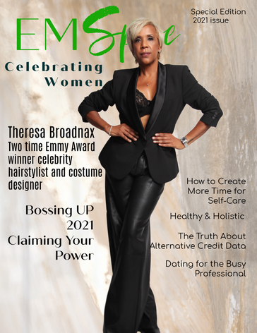 EMspire Theresa Broadnax (1).png