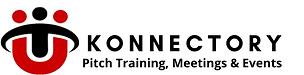 konnectory new logo (2) (1).png