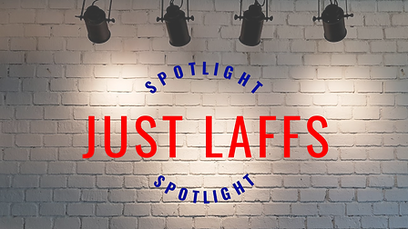 SPOTLIGHT ARTIST copy (1).png