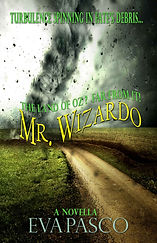 Mr. Wizardo.jpg