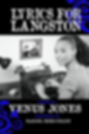 Lyrics_for_Langston__Cover_for_Kindle.jp