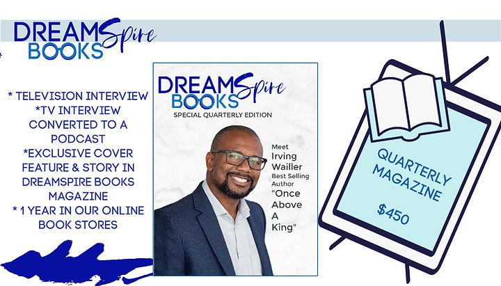 dreamspirebguest bestsellers package copy copy copy copy copy.jpg