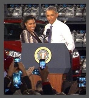 Mia Howell Obama 1.JPG