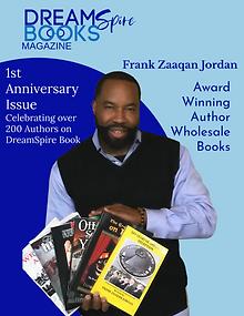 Frank Jordan copy (1).png