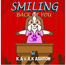 smiling back at you book.jpg