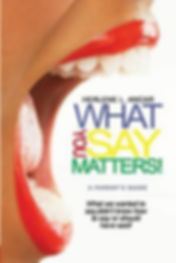 what you say matters.jpg