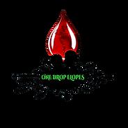 onedropfinal5.png