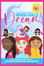 When Girls Dream Final Front Cover.jpg