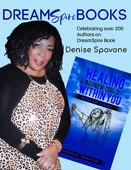 Denise Spavone cover (2).png