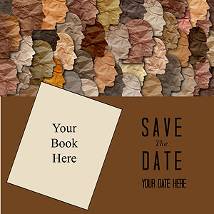 Save The Date VLB 7.jpg