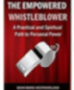 Empowered Whistleblower Book Cover (1).j