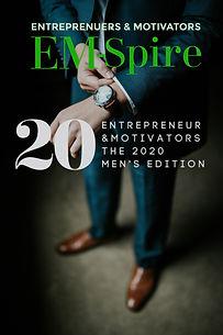 magazinebookcovermockup (2).jpg