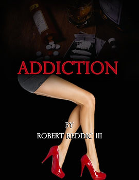 Addiction - Front Cover - 9-9.jpe