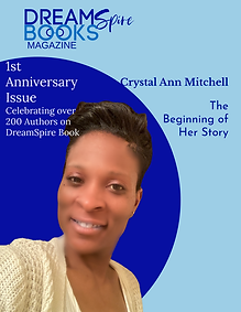 Crystal Mitchell (3).png