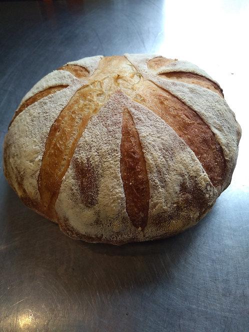 Sourdough Bread Loaf (Thurs Only)
