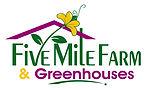 FiveMileFarmGD15aR01bP01ZL-Tyler1b.jpg