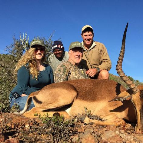 sa-plains-game-hunt-safari-njema.jpg