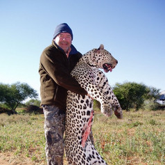 big-five-game-animals-leopard-safari-nje