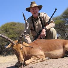hunting-safaris-africa-red-lechwe-safari