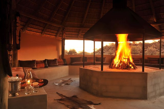 south-african-hunting-safari-packages-sa