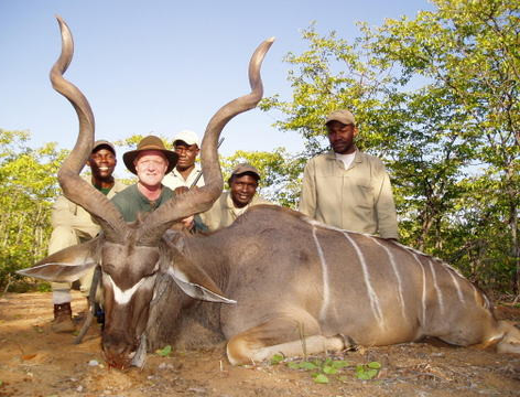 south-africa-hunting-packages-kudu-safar