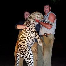 hunting-safaris-leopard-africa-safari-nj