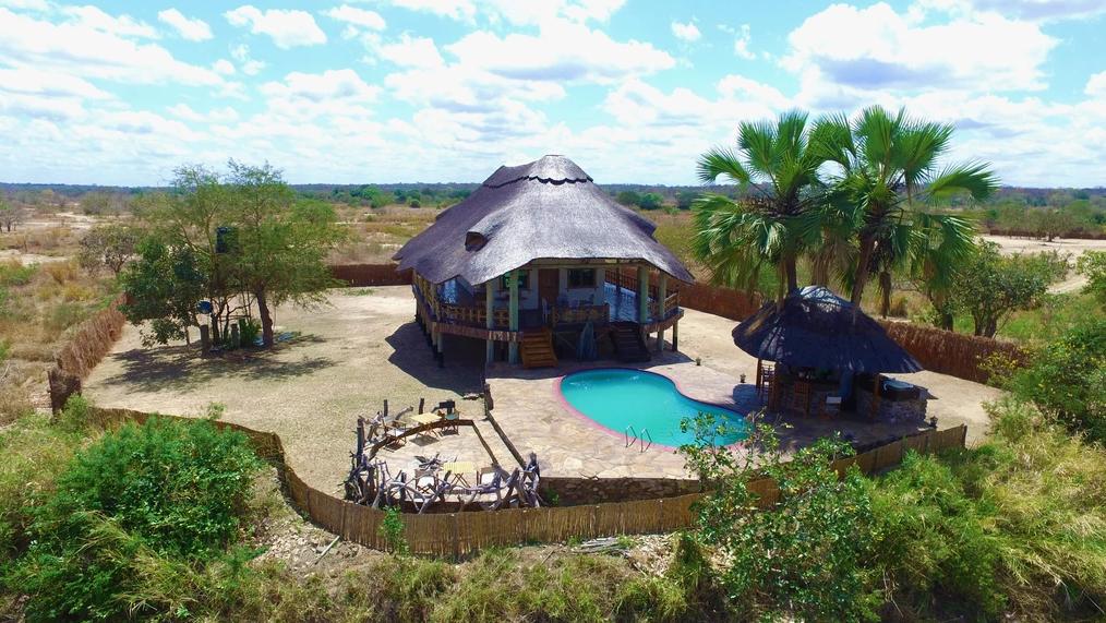 Tanzania1.png