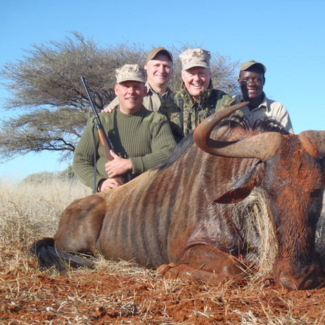 african-hunting-trips-hunting-black-wild