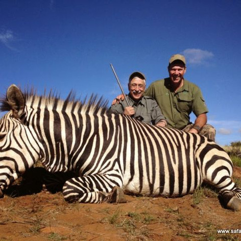 south-african-hunting-safaris-safari-nje