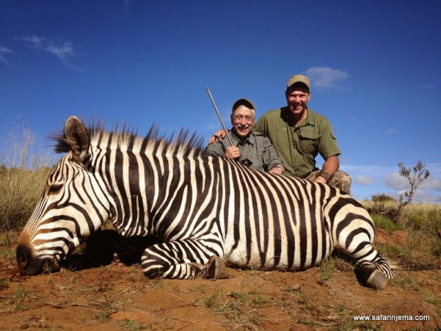 south-african-hunting-safaris-safari-nje