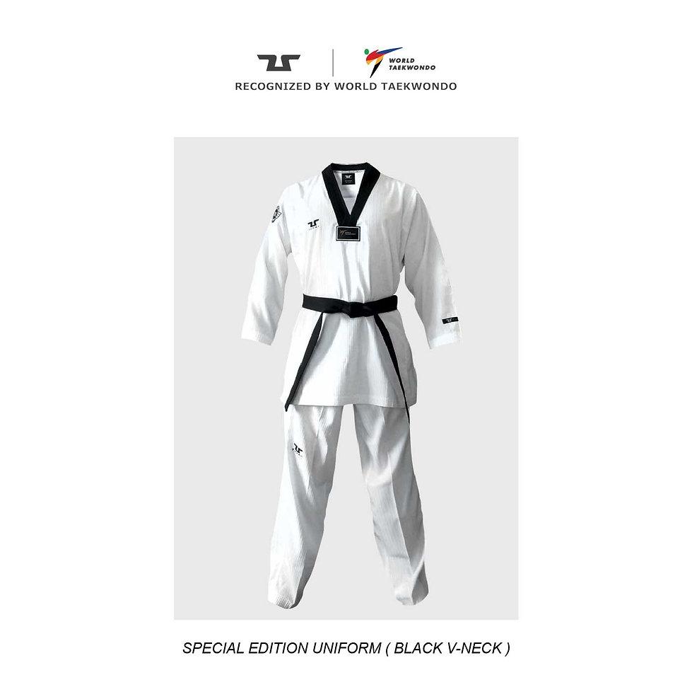 Uniform_description1_0408.jpg
