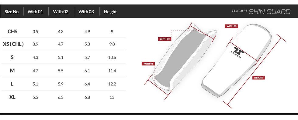 Tusah-shinguard_size-chart.jpg