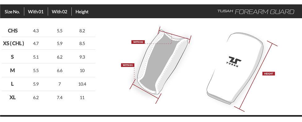 Tusah-forearmguard_size-chart.jpg