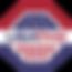 USATKD_logo.png