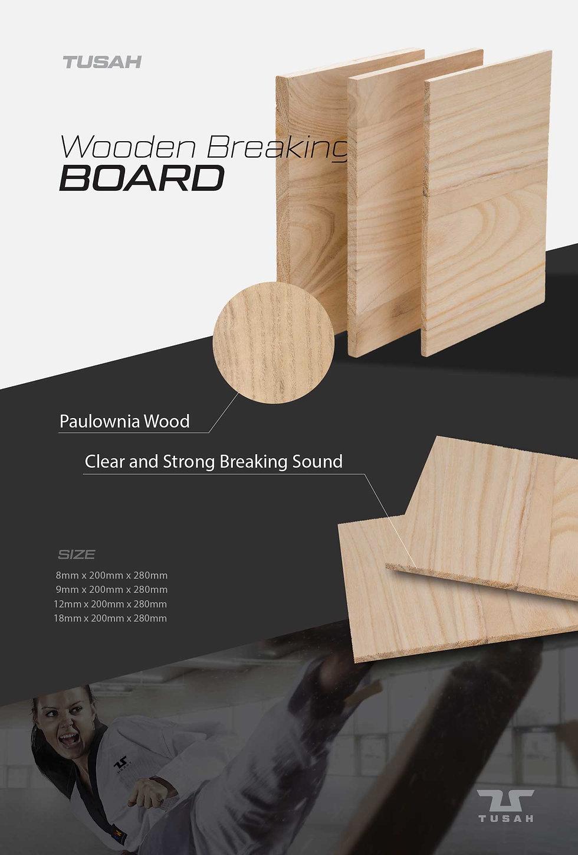 Breaking-board.jpg