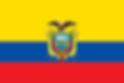 Ecuador.png