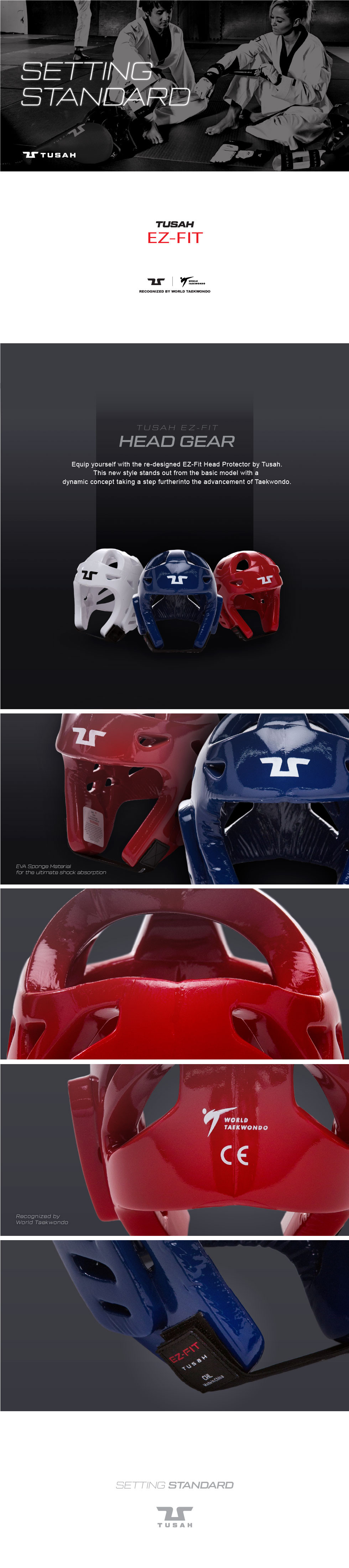 sparring-headGear1.jpg