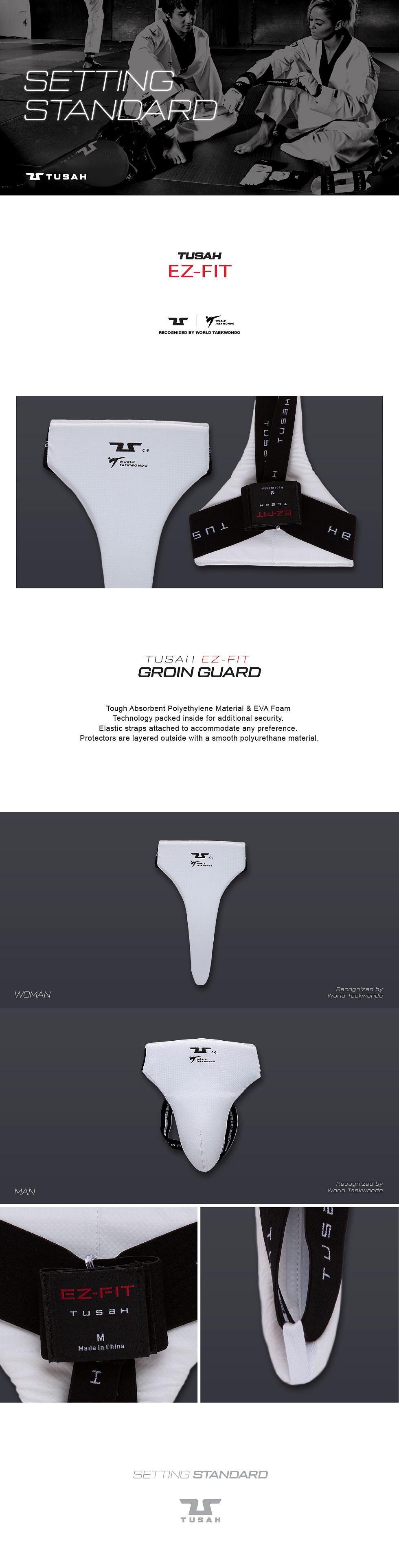 sparring-groinguard1.jpg
