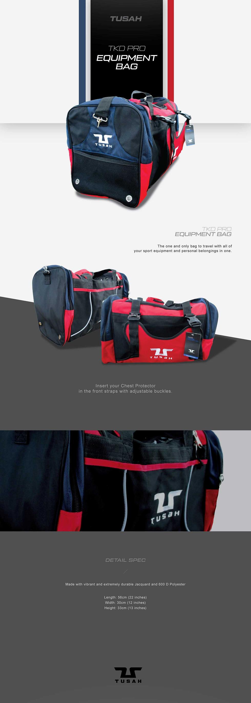 pro-equipmentbag.jpg