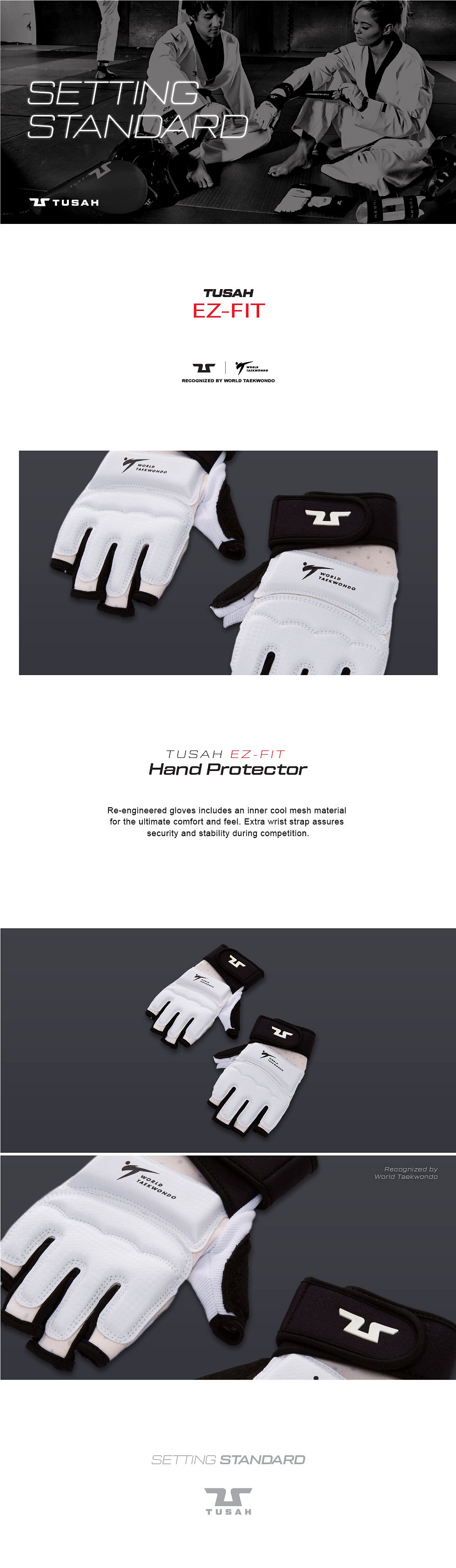 sparring-handprotector1.jpg