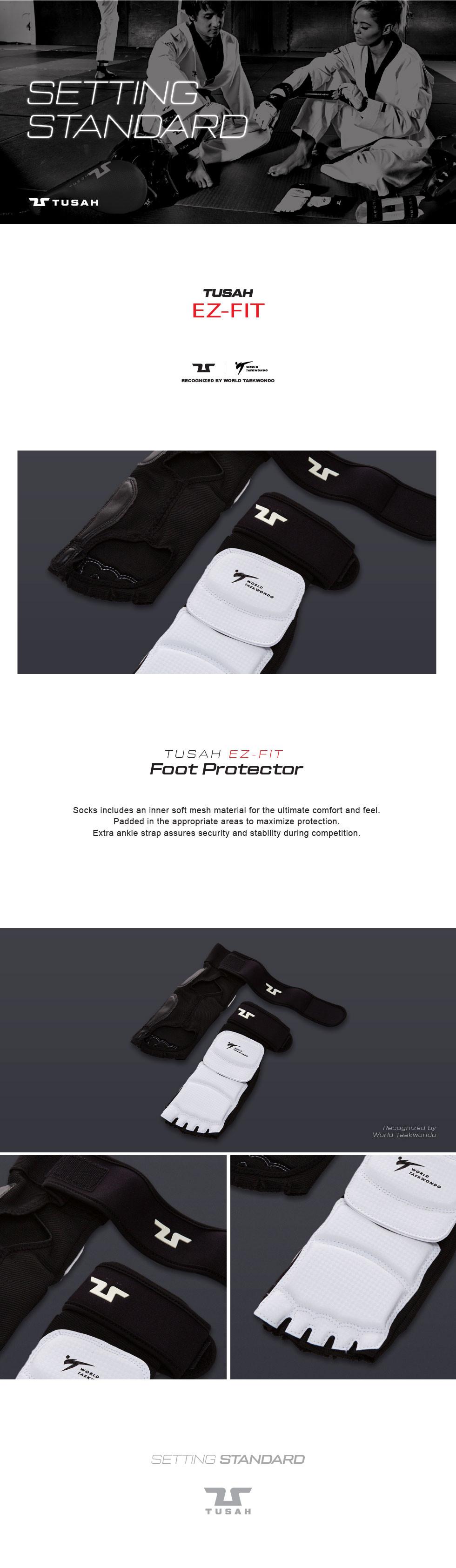 sparring-footprotector1.jpg