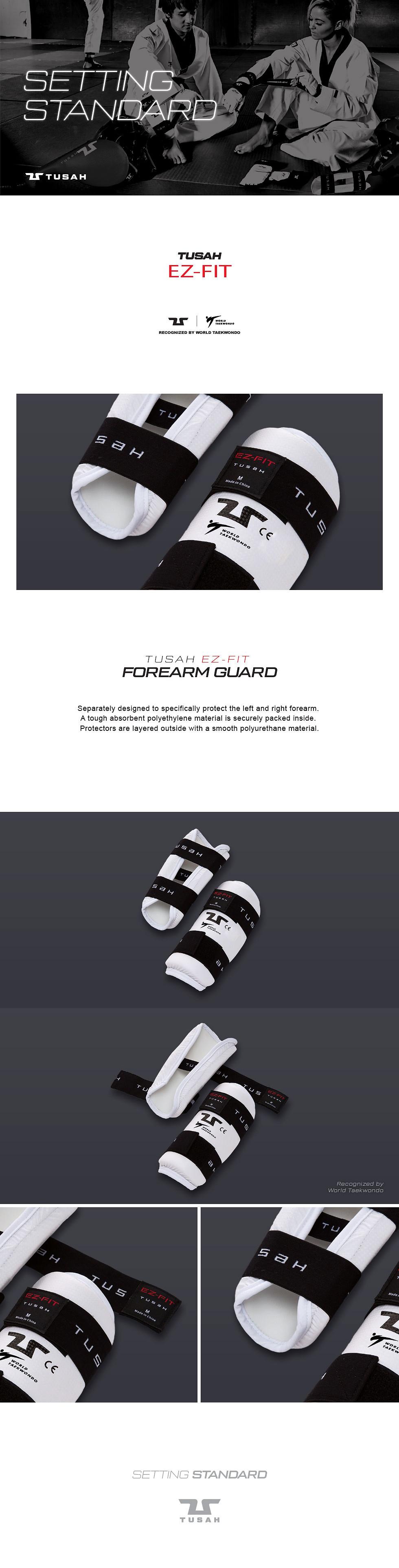 sparring-forearmguard1.jpg